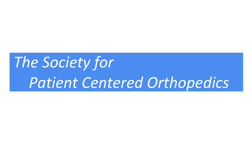 Society for Patient Orthopedics