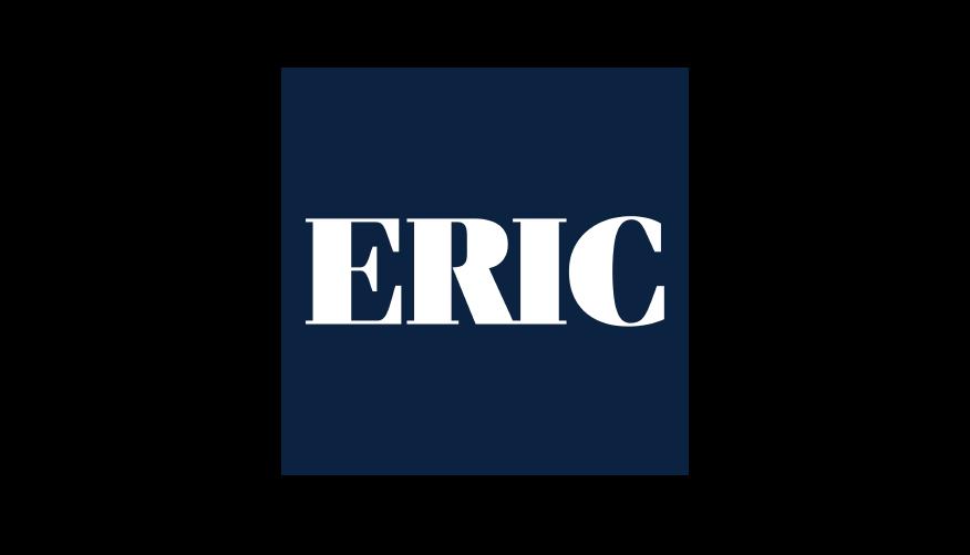 ERISA Industry Committee